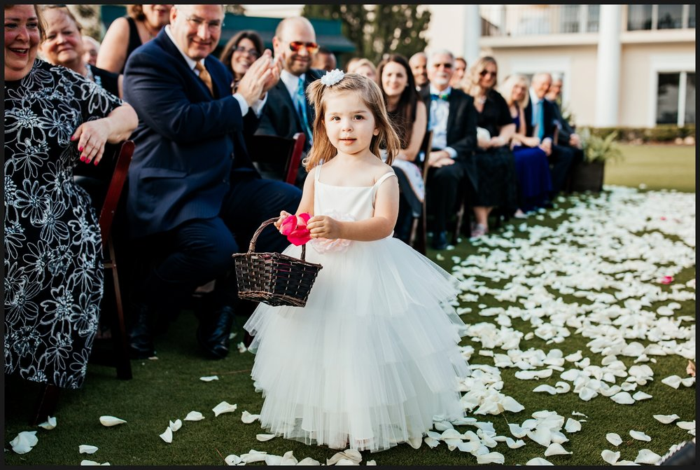 Orlando-Wedding-Photographer-destination-wedding-photographer-florida-wedding-photographer-hawaii-wedding-photographer_0219.jpg