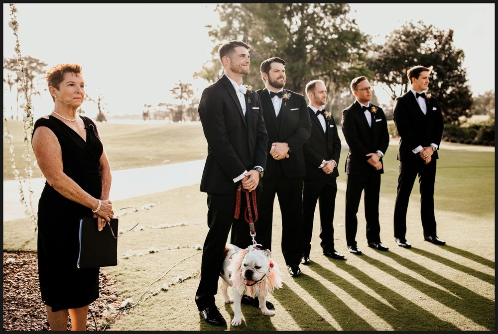 Orlando-Wedding-Photographer-destination-wedding-photographer-florida-wedding-photographer-hawaii-wedding-photographer_0220.jpg