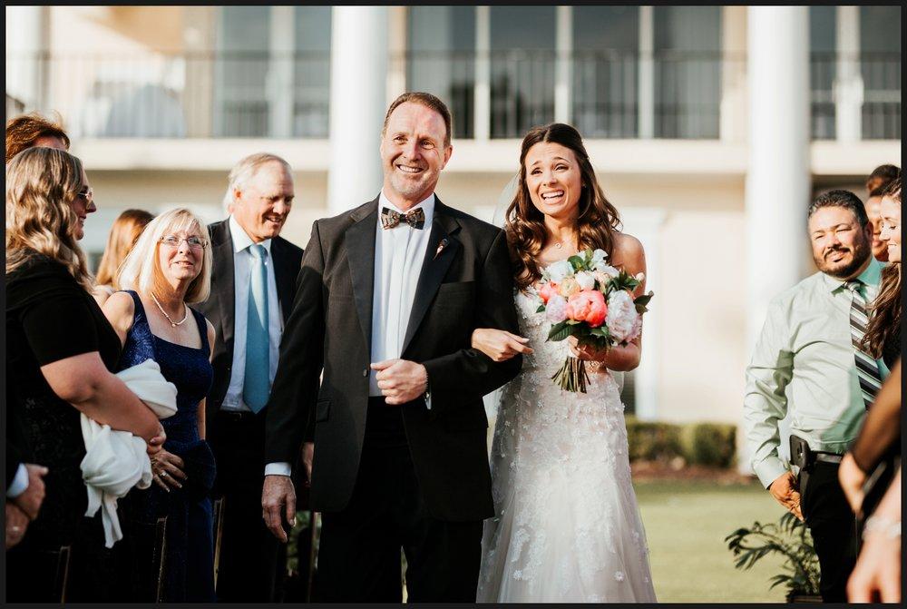 Orlando-Wedding-Photographer-destination-wedding-photographer-florida-wedding-photographer-hawaii-wedding-photographer_0221.jpg