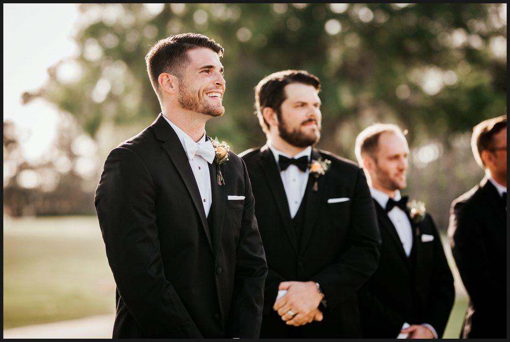 Orlando-Wedding-Photographer-destination-wedding-photographer-florida-wedding-photographer-hawaii-wedding-photographer_0222.jpg