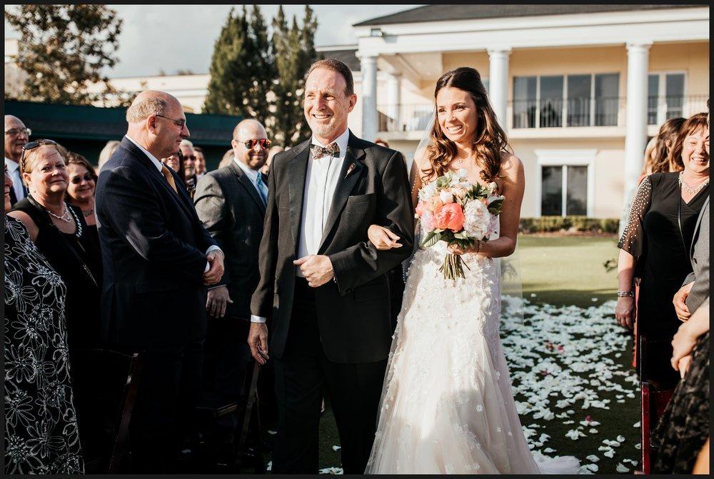 Orlando-Wedding-Photographer-destination-wedding-photographer-florida-wedding-photographer-hawaii-wedding-photographer_0223.jpg