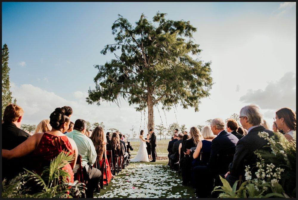 Orlando-Wedding-Photographer-destination-wedding-photographer-florida-wedding-photographer-hawaii-wedding-photographer_0224.jpg