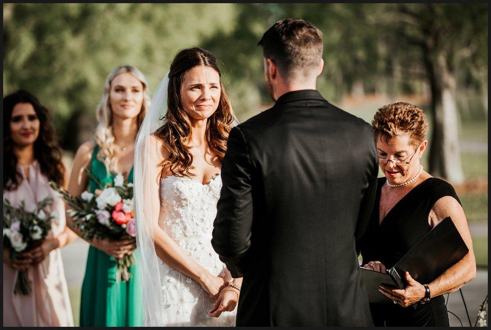 Orlando-Wedding-Photographer-destination-wedding-photographer-florida-wedding-photographer-hawaii-wedding-photographer_0225.jpg