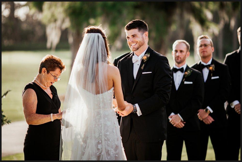 Orlando-Wedding-Photographer-destination-wedding-photographer-florida-wedding-photographer-hawaii-wedding-photographer_0226.jpg