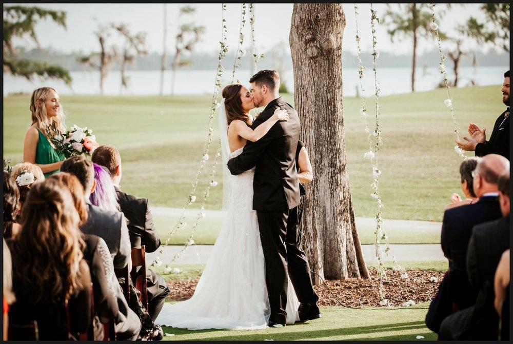 Orlando-Wedding-Photographer-destination-wedding-photographer-florida-wedding-photographer-hawaii-wedding-photographer_0228.jpg