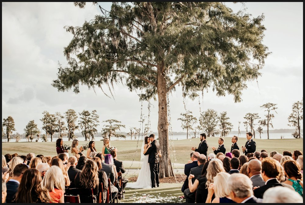 Orlando-Wedding-Photographer-destination-wedding-photographer-florida-wedding-photographer-hawaii-wedding-photographer_0229.jpg