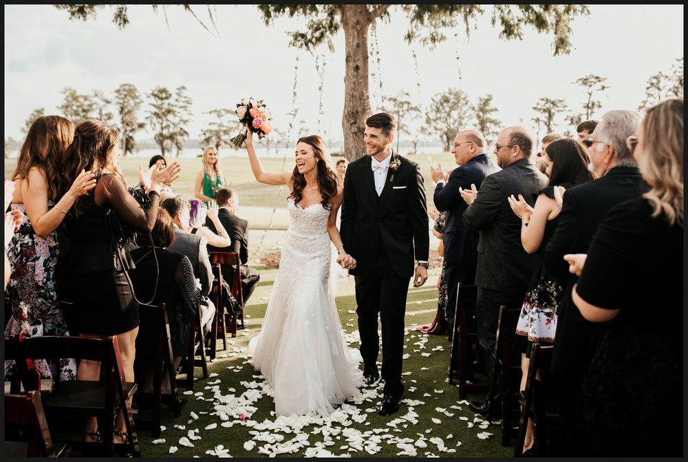 Orlando-Wedding-Photographer-destination-wedding-photographer-florida-wedding-photographer-hawaii-wedding-photographer_0230.jpg