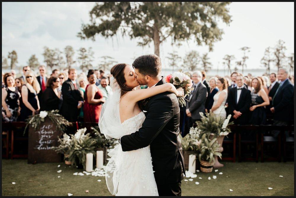 Orlando-Wedding-Photographer-destination-wedding-photographer-florida-wedding-photographer-hawaii-wedding-photographer_0231.jpg