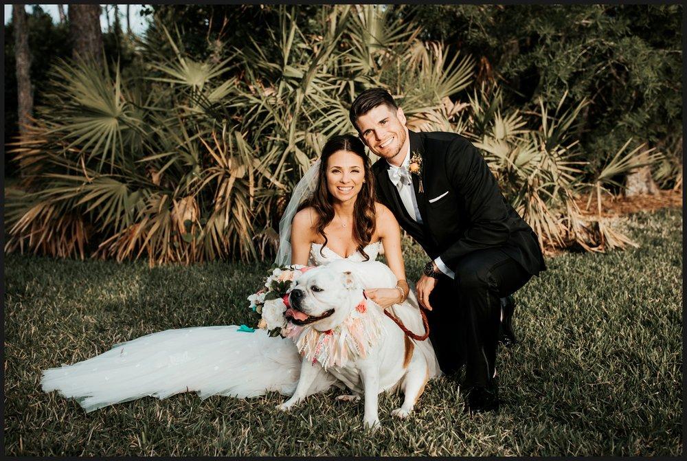 Orlando-Wedding-Photographer-destination-wedding-photographer-florida-wedding-photographer-hawaii-wedding-photographer_0232.jpg