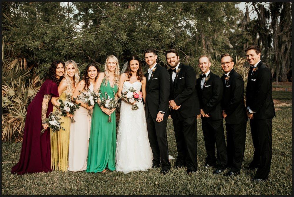Orlando-Wedding-Photographer-destination-wedding-photographer-florida-wedding-photographer-hawaii-wedding-photographer_0233.jpg