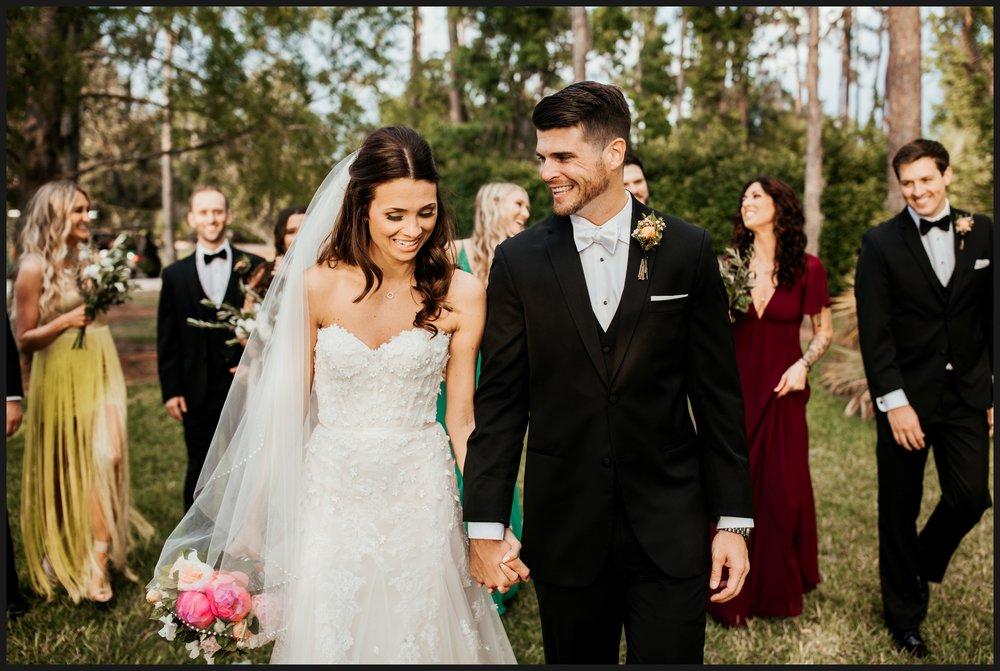 Orlando-Wedding-Photographer-destination-wedding-photographer-florida-wedding-photographer-hawaii-wedding-photographer_0235.jpg