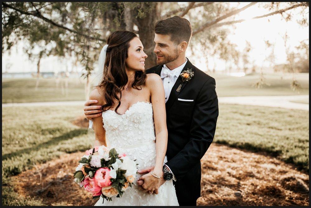 Orlando-Wedding-Photographer-destination-wedding-photographer-florida-wedding-photographer-hawaii-wedding-photographer_0237.jpg