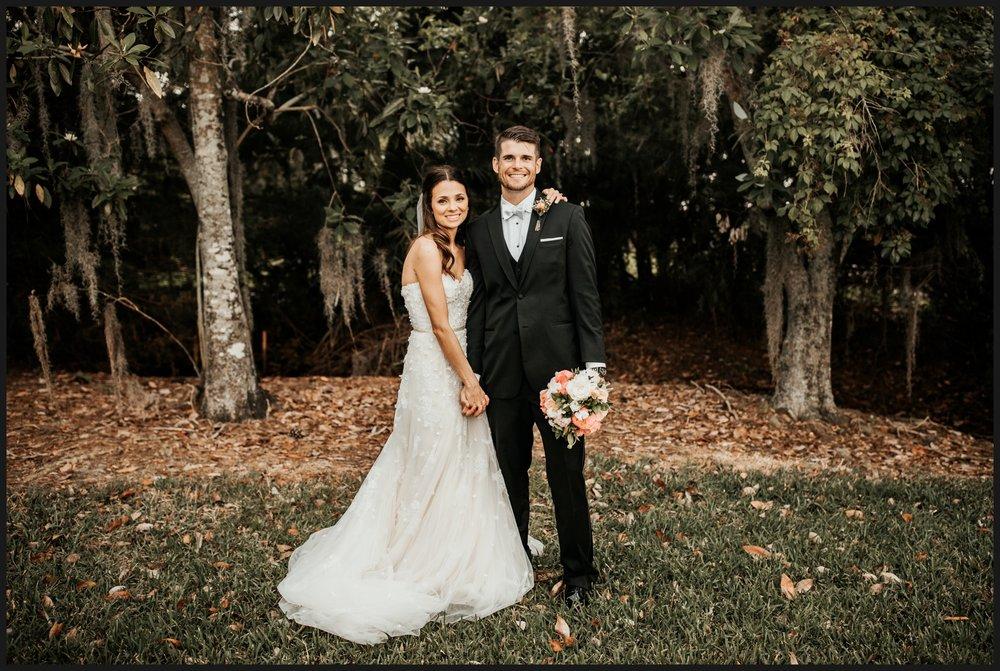 Orlando-Wedding-Photographer-destination-wedding-photographer-florida-wedding-photographer-hawaii-wedding-photographer_0240.jpg