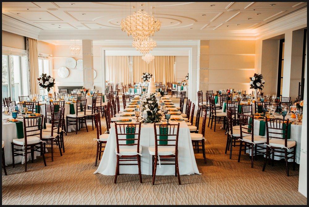 Orlando-Wedding-Photographer-destination-wedding-photographer-florida-wedding-photographer-hawaii-wedding-photographer_0243.jpg