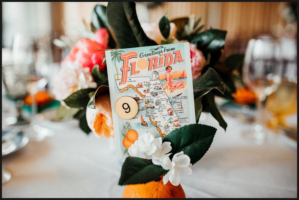 Orlando-Wedding-Photographer-destination-wedding-photographer-florida-wedding-photographer-hawaii-wedding-photographer_0244.jpg