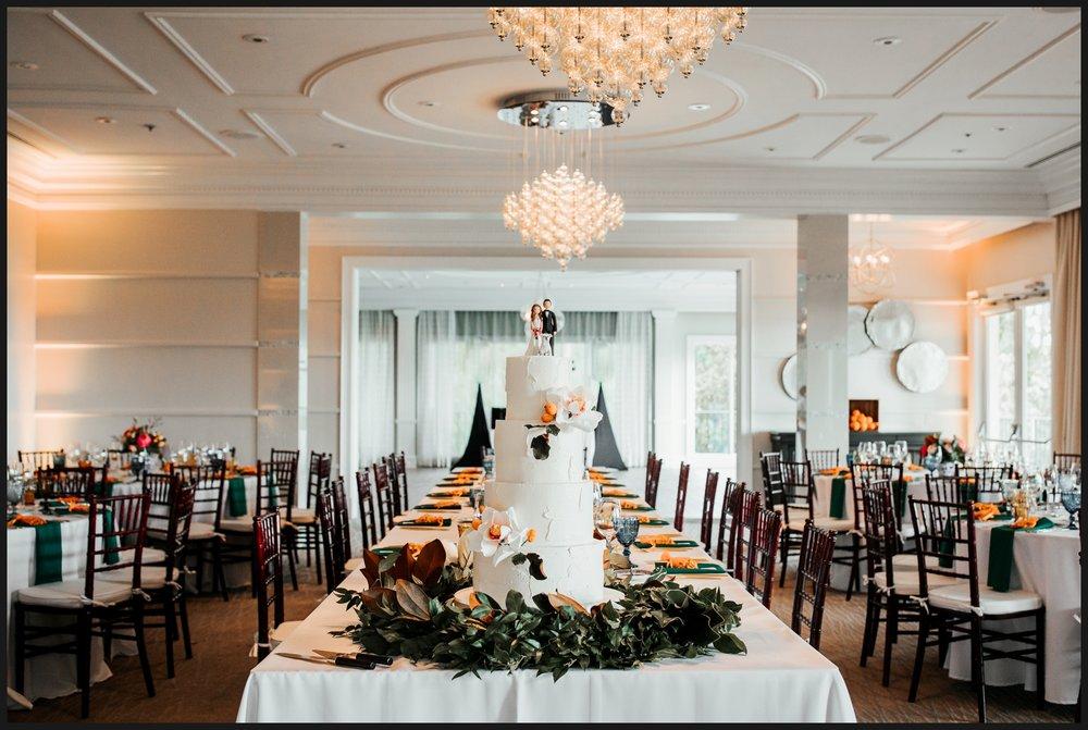 Orlando-Wedding-Photographer-destination-wedding-photographer-florida-wedding-photographer-hawaii-wedding-photographer_0245.jpg