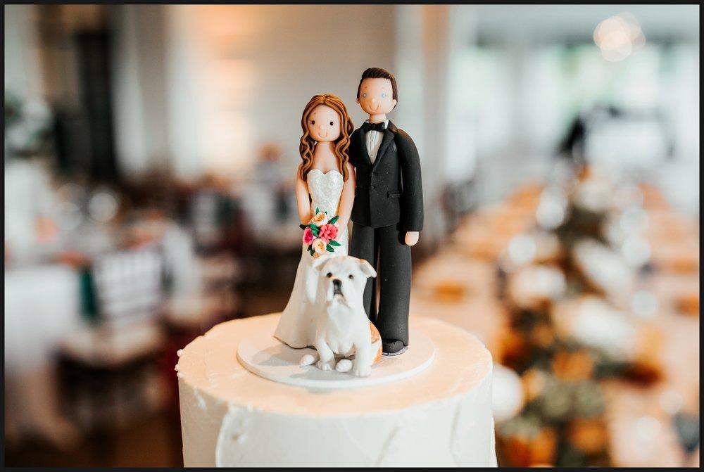 Orlando-Wedding-Photographer-destination-wedding-photographer-florida-wedding-photographer-hawaii-wedding-photographer_0246.jpg