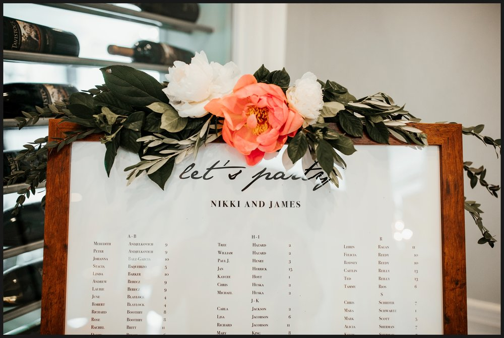 Orlando-Wedding-Photographer-destination-wedding-photographer-florida-wedding-photographer-hawaii-wedding-photographer_0247.jpg