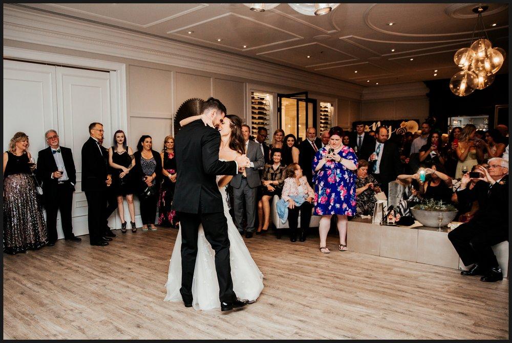 Orlando-Wedding-Photographer-destination-wedding-photographer-florida-wedding-photographer-hawaii-wedding-photographer_0251.jpg