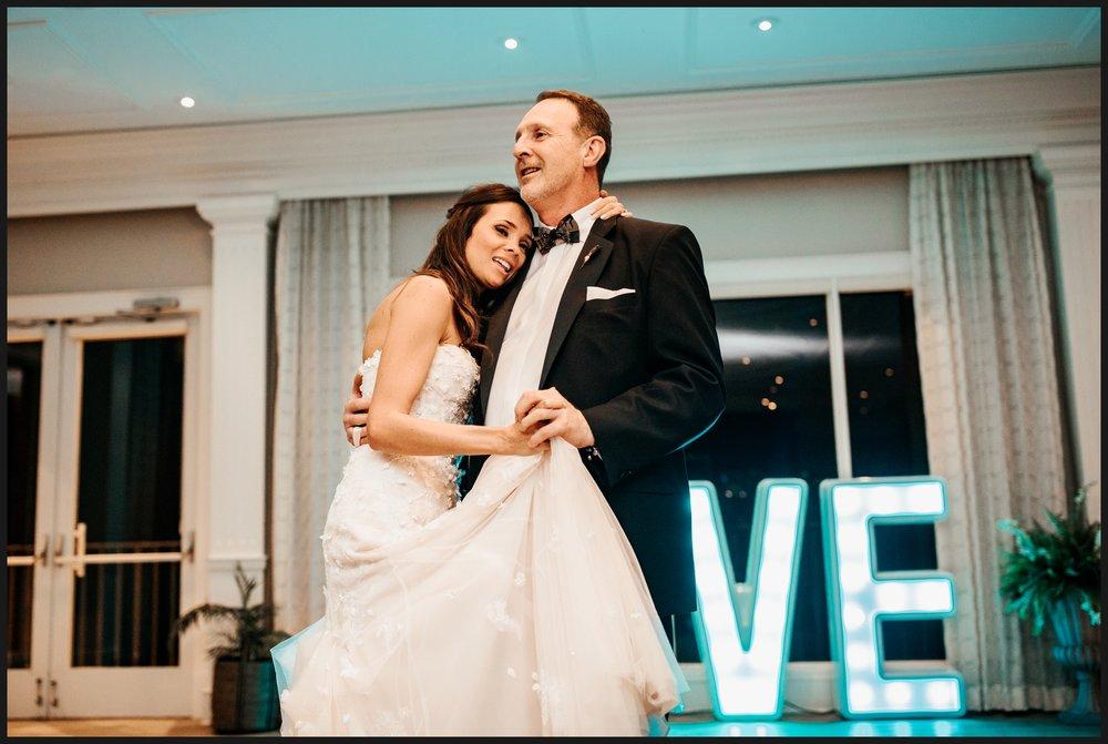 Orlando-Wedding-Photographer-destination-wedding-photographer-florida-wedding-photographer-hawaii-wedding-photographer_0254.jpg