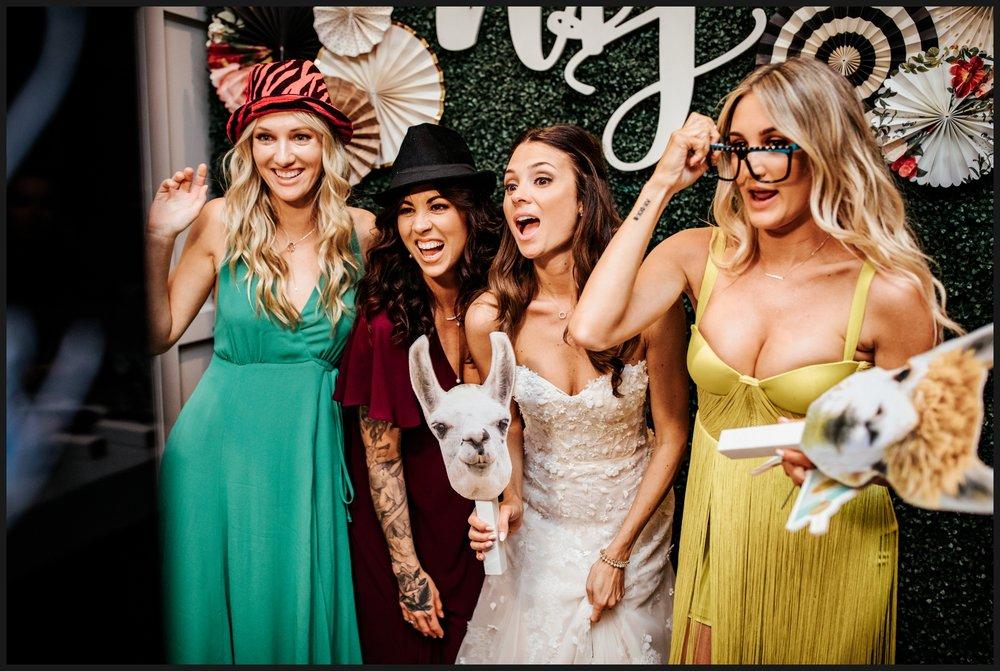 Orlando-Wedding-Photographer-destination-wedding-photographer-florida-wedding-photographer-hawaii-wedding-photographer_0256.jpg
