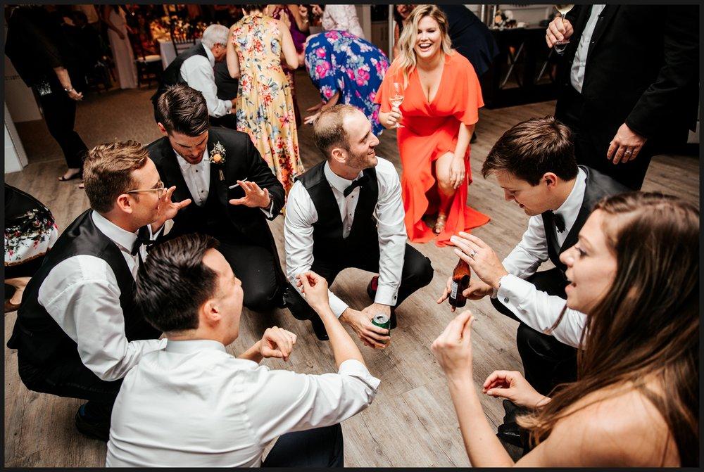 Orlando-Wedding-Photographer-destination-wedding-photographer-florida-wedding-photographer-hawaii-wedding-photographer_0257.jpg