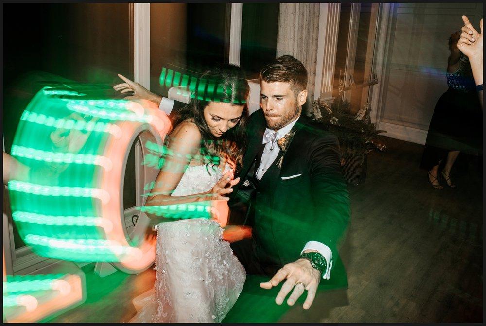 Orlando-Wedding-Photographer-destination-wedding-photographer-florida-wedding-photographer-hawaii-wedding-photographer_0258.jpg