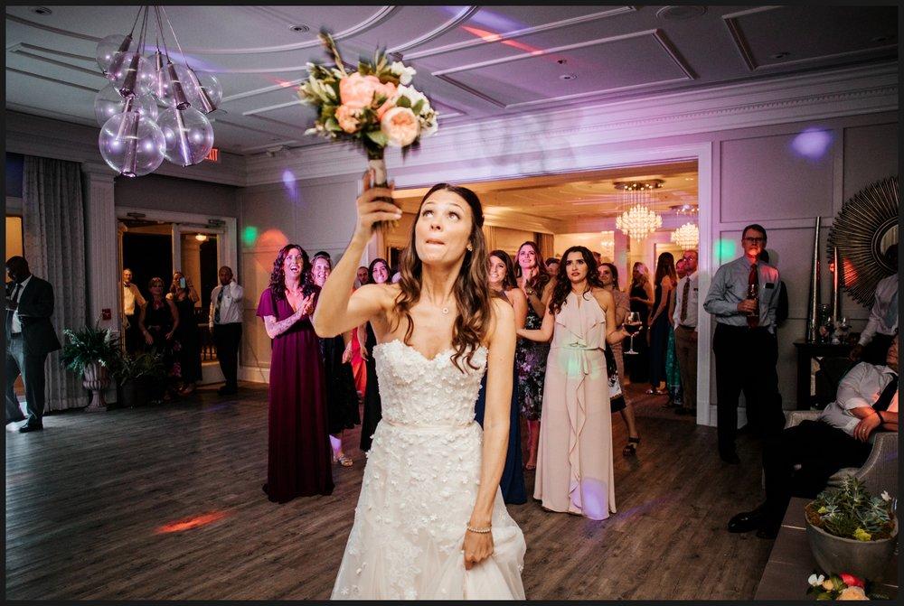 Orlando-Wedding-Photographer-destination-wedding-photographer-florida-wedding-photographer-hawaii-wedding-photographer_0259.jpg