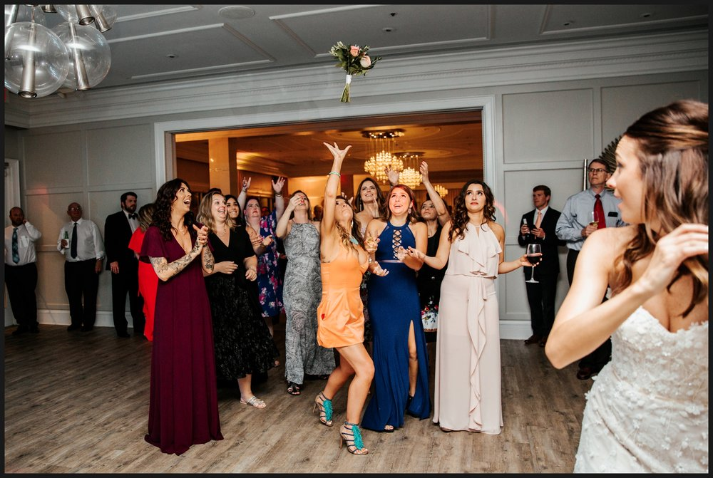Orlando-Wedding-Photographer-destination-wedding-photographer-florida-wedding-photographer-hawaii-wedding-photographer_0260.jpg