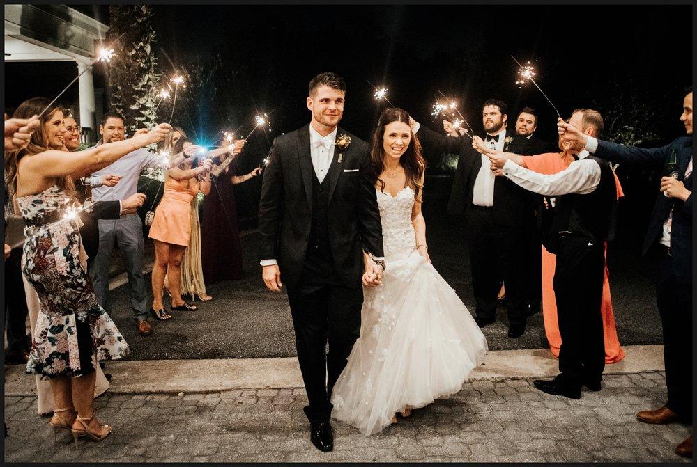 Orlando-Wedding-Photographer-destination-wedding-photographer-florida-wedding-photographer-hawaii-wedding-photographer_0262.jpg