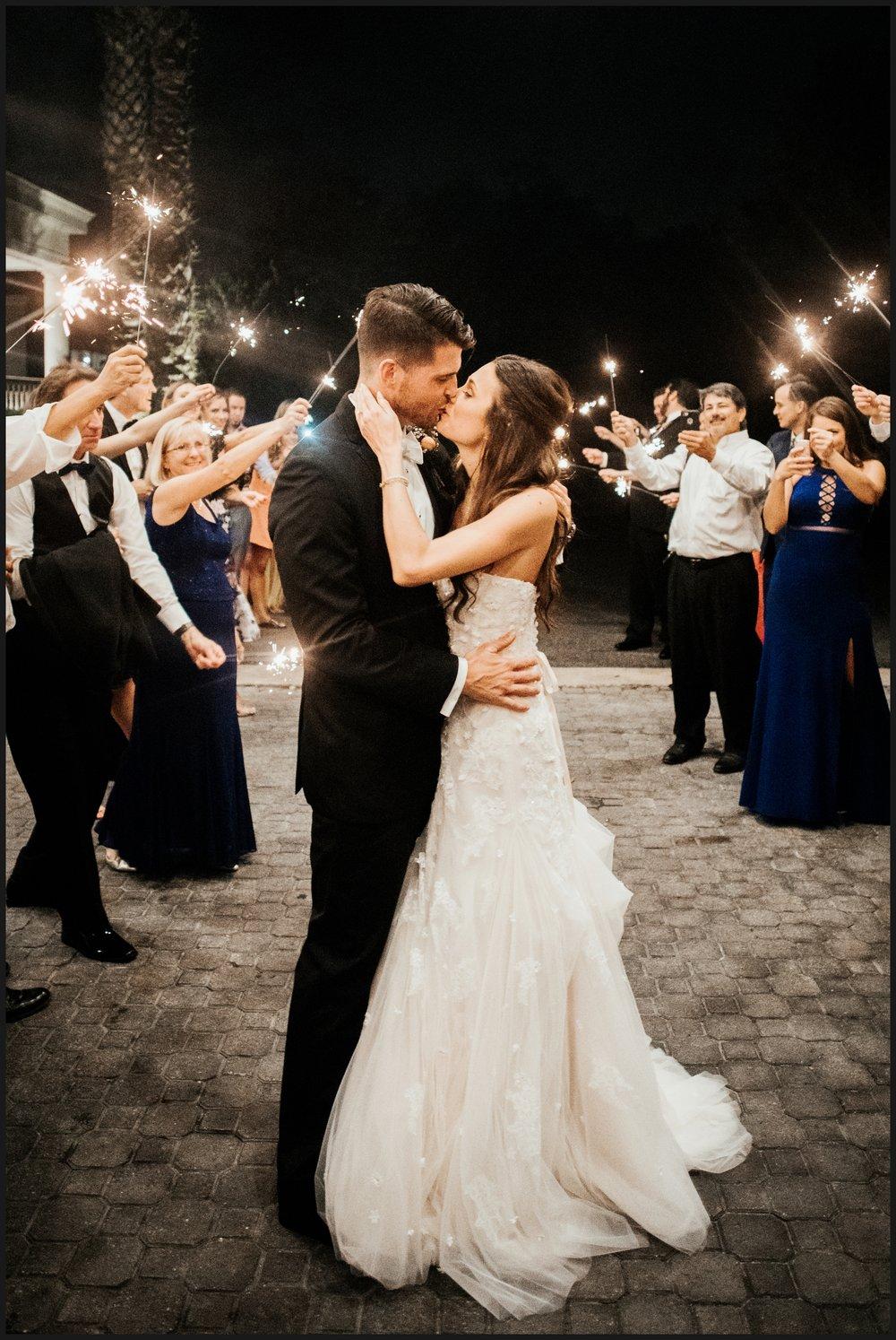 Orlando-Wedding-Photographer-destination-wedding-photographer-florida-wedding-photographer-hawaii-wedding-photographer_0263.jpg