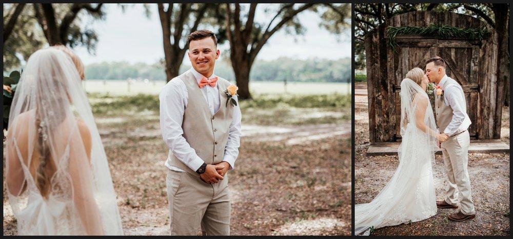 Orlando-Wedding-Photographer-destination-wedding-photographer-florida-wedding-photographer-hawaii-wedding-photographer_0264.jpg