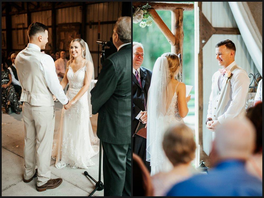 Orlando-Wedding-Photographer-destination-wedding-photographer-florida-wedding-photographer-hawaii-wedding-photographer_0265.jpg