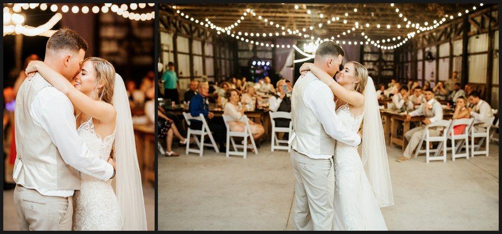 Orlando-Wedding-Photographer-destination-wedding-photographer-florida-wedding-photographer-hawaii-wedding-photographer_0269.jpg