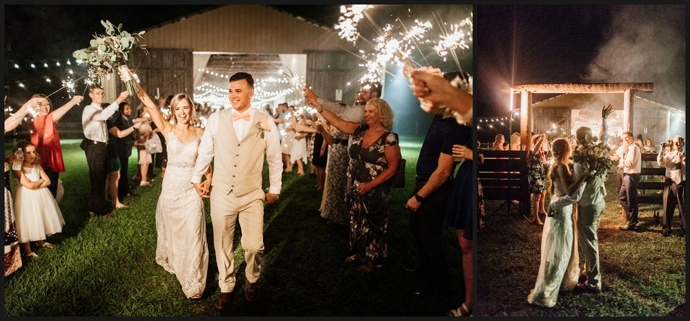Orlando-Wedding-Photographer-destination-wedding-photographer-florida-wedding-photographer-hawaii-wedding-photographer_0270.jpg