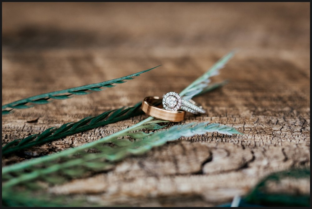 Orlando-Wedding-Photographer-destination-wedding-photographer-florida-wedding-photographer-hawaii-wedding-photographer_0272.jpg
