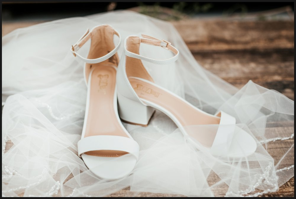 Orlando-Wedding-Photographer-destination-wedding-photographer-florida-wedding-photographer-hawaii-wedding-photographer_0273.jpg