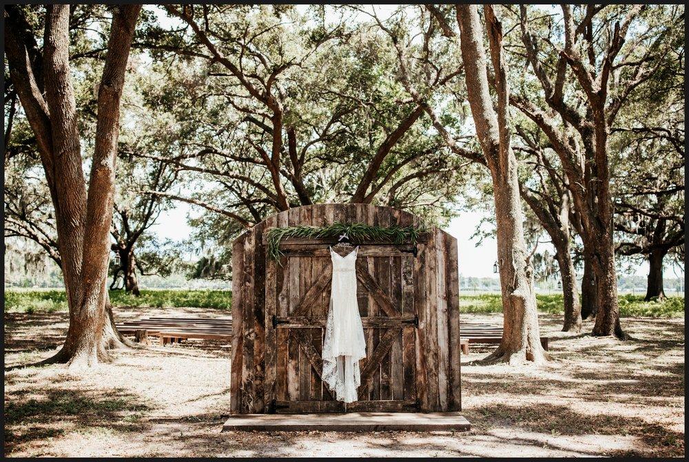 Orlando-Wedding-Photographer-destination-wedding-photographer-florida-wedding-photographer-hawaii-wedding-photographer_0275.jpg