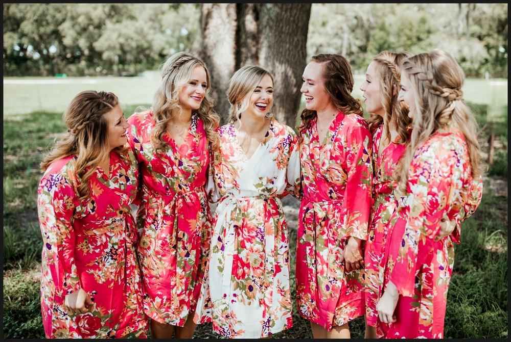 Orlando-Wedding-Photographer-destination-wedding-photographer-florida-wedding-photographer-hawaii-wedding-photographer_0278.jpg