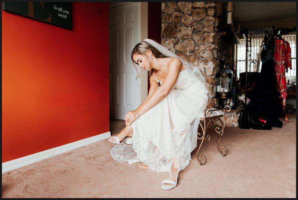 Orlando-Wedding-Photographer-destination-wedding-photographer-florida-wedding-photographer-hawaii-wedding-photographer_0283.jpg