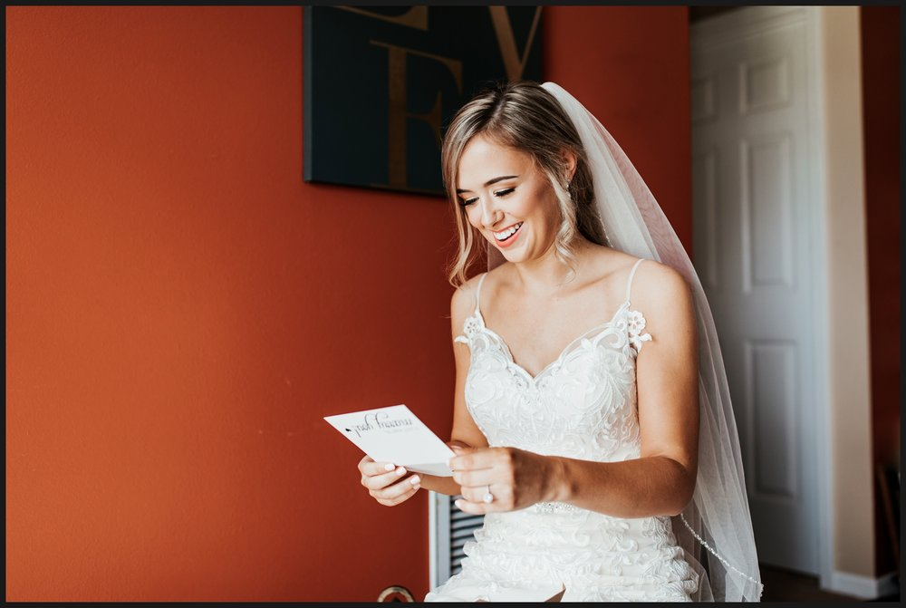 Orlando-Wedding-Photographer-destination-wedding-photographer-florida-wedding-photographer-hawaii-wedding-photographer_0285.jpg