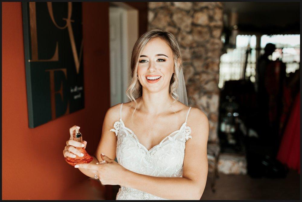 Orlando-Wedding-Photographer-destination-wedding-photographer-florida-wedding-photographer-hawaii-wedding-photographer_0287.jpg