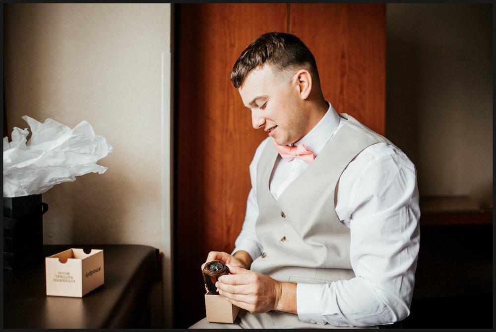 Orlando-Wedding-Photographer-destination-wedding-photographer-florida-wedding-photographer-hawaii-wedding-photographer_0288.jpg