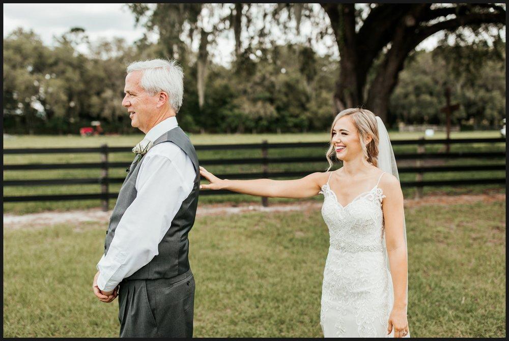 Orlando-Wedding-Photographer-destination-wedding-photographer-florida-wedding-photographer-hawaii-wedding-photographer_0290.jpg