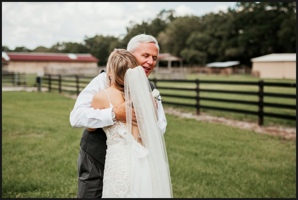 Orlando-Wedding-Photographer-destination-wedding-photographer-florida-wedding-photographer-hawaii-wedding-photographer_0291.jpg
