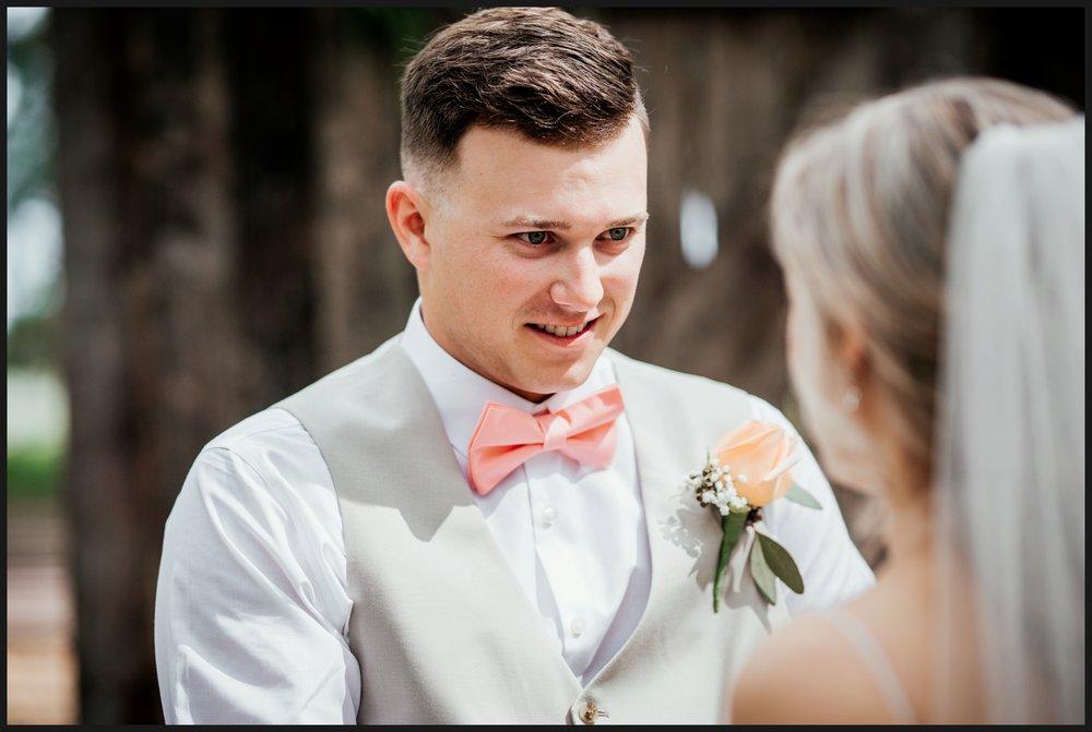Orlando-Wedding-Photographer-destination-wedding-photographer-florida-wedding-photographer-hawaii-wedding-photographer_0294.jpg