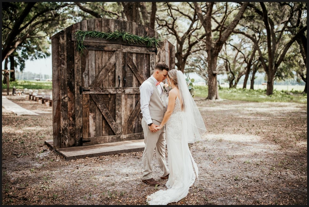 Orlando-Wedding-Photographer-destination-wedding-photographer-florida-wedding-photographer-hawaii-wedding-photographer_0295.jpg