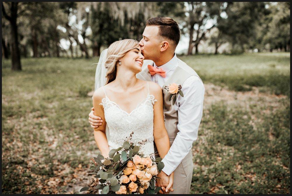 Orlando-Wedding-Photographer-destination-wedding-photographer-florida-wedding-photographer-hawaii-wedding-photographer_0297.jpg