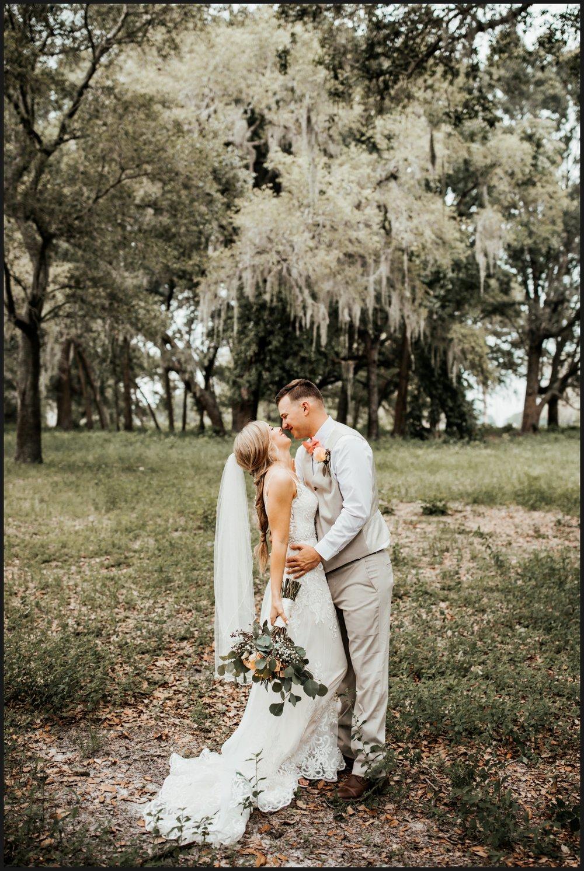Orlando-Wedding-Photographer-destination-wedding-photographer-florida-wedding-photographer-hawaii-wedding-photographer_0298.jpg