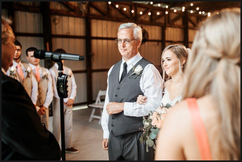 Orlando-Wedding-Photographer-destination-wedding-photographer-florida-wedding-photographer-hawaii-wedding-photographer_0306.jpg
